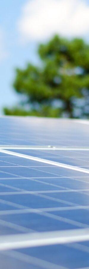 Energía solar en euskadi