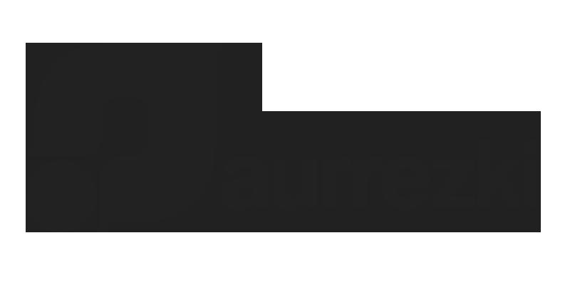 Aurrezki Energía