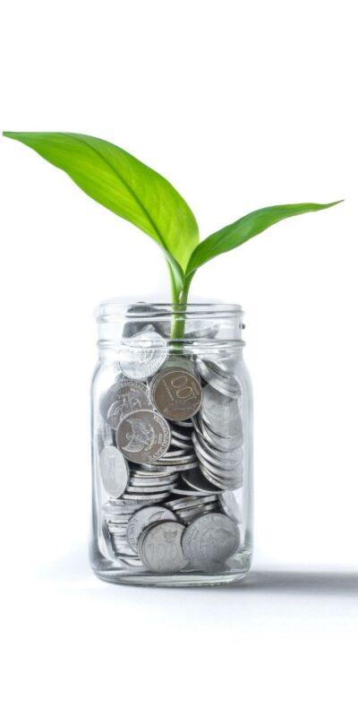 Ahorro para particulares Aurrezki Energia